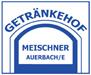 Getränkehof Meischner Logo